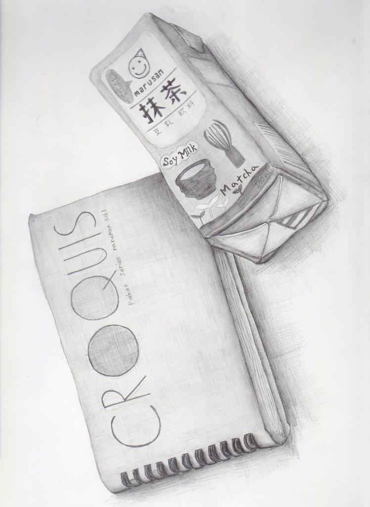 Drawing No2